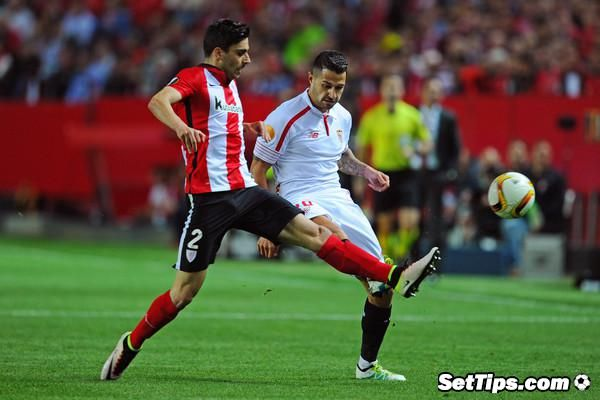 Атлетик Б - Севилья прогноз: на что способны баски?