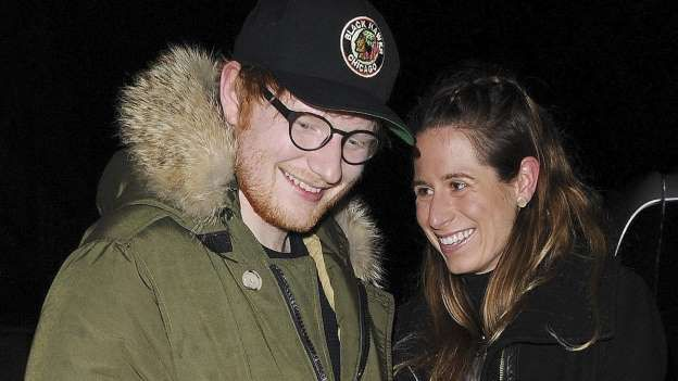 """Ed Sheeran is opening up about his secret struggle with substance abuse. For the Saturday episode of The Jonathan Ross Show, the """"Shape of You"""" singer, 26, revealed how sudden fame affected his life in a dark way. """"I think you need to, when you get into the industry, adjust to it — and I didn't adjust because I was constantly working on tour. And all the pitfalls that people read about, I just found myself slipping into all of them. Mostly, like, substance abuse,"""" said Sheeran, who this week…"""