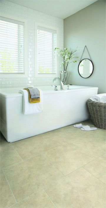 20 best fusion luxury vinyl tiles images on pinterest