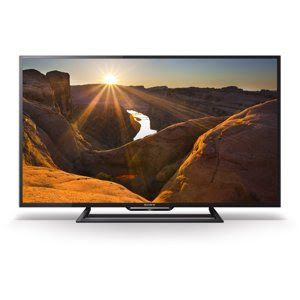 Electronics LCD Phone PlayStatyon: Sony KDL48R510C 48-Inch 1080p Smart LED TV (2015 M...