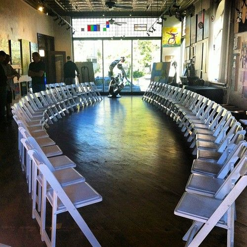 Grand Rapids Wedding Rentals: 17 Best Images About Wedding And Event Venues Grand Rapids