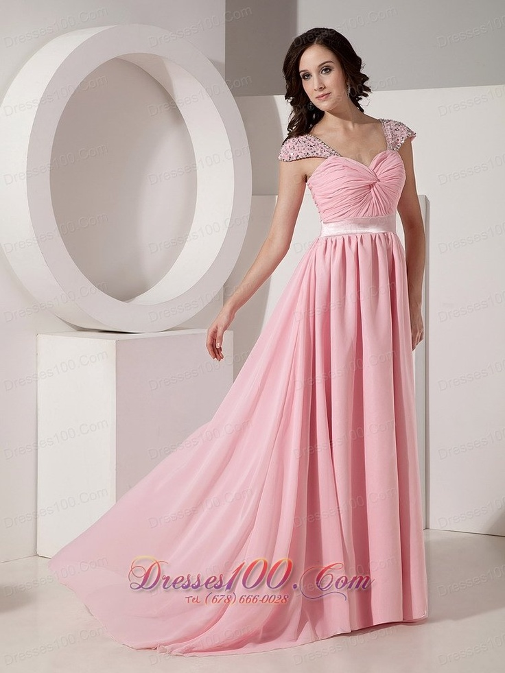16 best Multi-colored Prom Dress images on Pinterest | Party wear ...