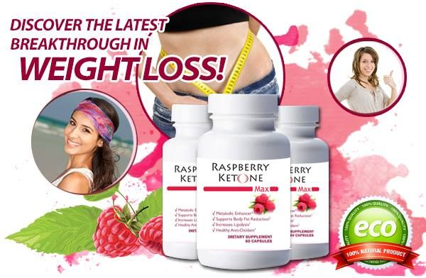 Raspberry Ketone Max is the latest weight loss discovery to take television health programs and online health news sites by storm. Until now, you'd have to eat thousands of Raspberries just to get enough of the Ketone enzyme to help fight fat, but now scientists have isolated that element and extracted it into a supplement that lets you get 300mg of Raspberry Ketone in every serving of Raspberry Ketone Max.