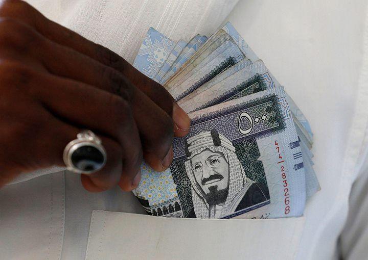 سعر الريال السعودى اليوم الثلاثاء 3 7 2018 وثبات العملة السعودية واصل سعر الريال السعودى ثباته مقابل الجنيه المصرى الثل Instant Money Money Generator Money