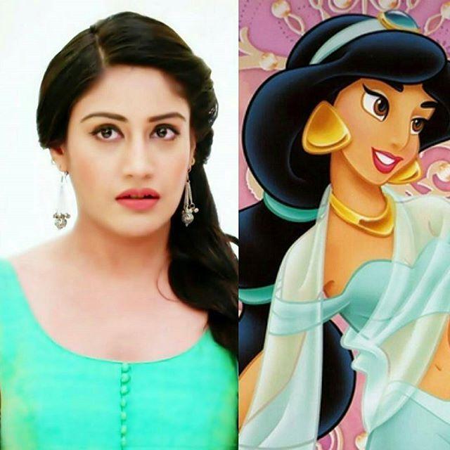 ... Jasmine op Pinterest - Jasmijn, Aladdin en Disney Prinses Jasmine