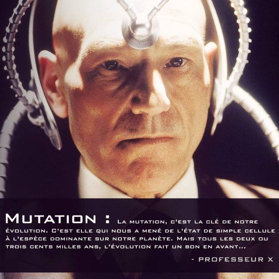 x men quotes - photo #10