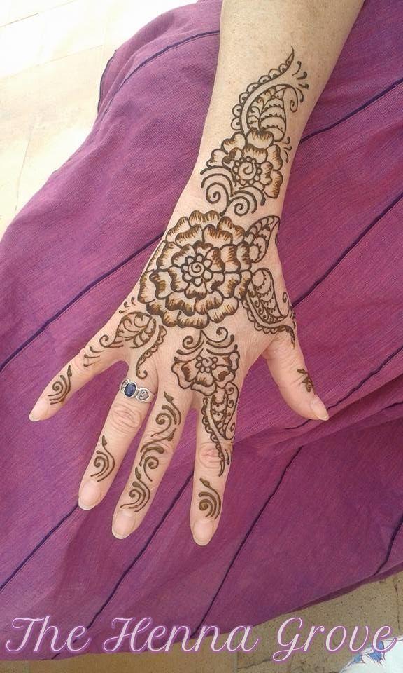 flower mehndi design,  #mehndi, #mehndidesign, #mehndiart, #henna, #hennaart