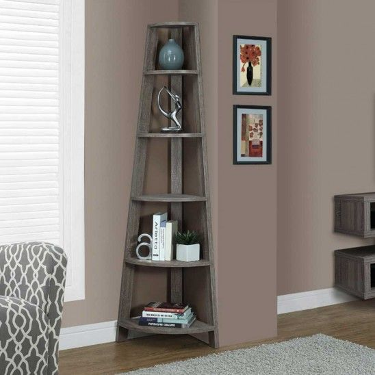 Glass Corner Display Units For Living Room Concept Classy Best 25 Corner Display Unit Ideas On Pinterest  Corner Shelf . Review