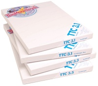 TheMagicTouch TTC Textile Light Transfer Paper