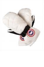 Warmest Gloves