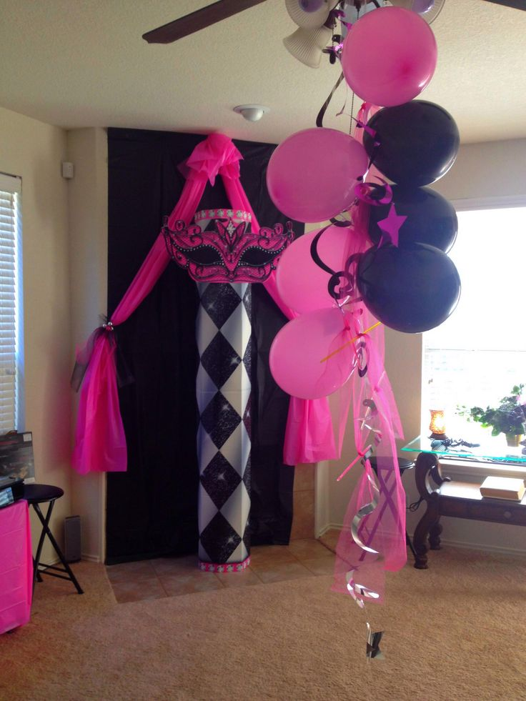 23 Best Ball Theme Masquerade Images On Pinterest