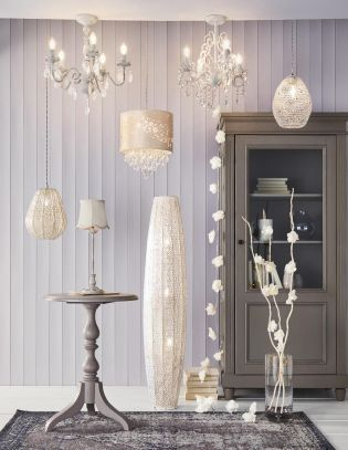 893 best Next | Lighting Solutions For Your Home Interior images on ...