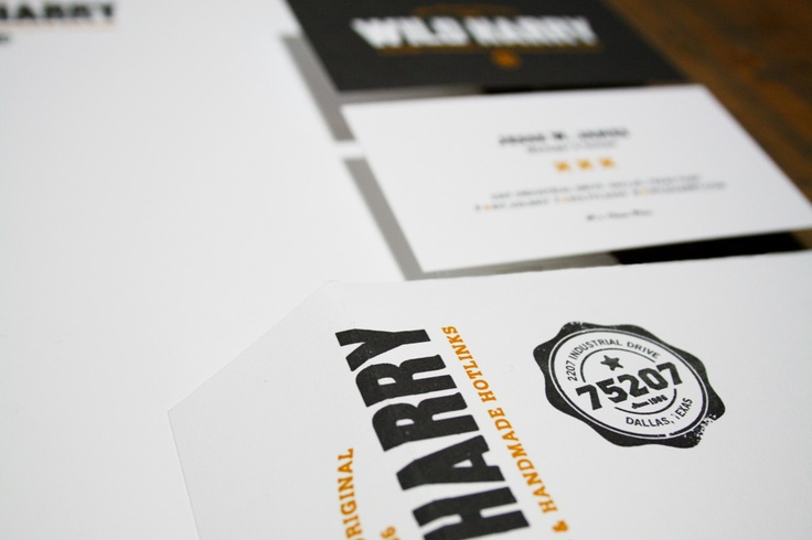Great Stamp: Design Skillz, Colour, Business Cards, Nice Types, Collat, Wild Harry, Graphics Exchange, Graphics Design, Graphics Projects