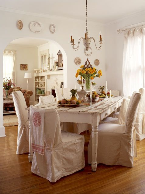 98 best Dining Room or Breakfast Area images on Pinterest Home
