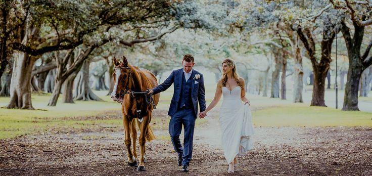 sydney-melbourne-wedding-photography-3