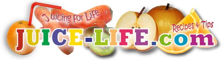 Melon Beet Green Juice: Serves 1, 6 leaves kale, 6 leaves beet (chard), 1/2 cantaloupe, 1/2 honeydew, 2 green apples