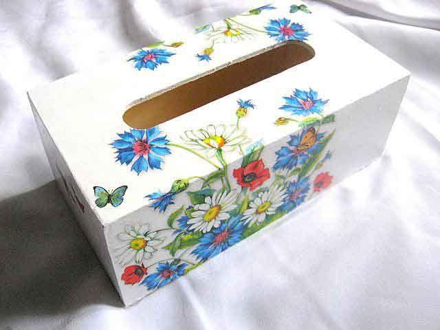 #Cutie din #lemn pentru #şerveţele cu #model #floral şi #fluturi, cutie şerveţele / #Wooden #box for #napkins with floral #pattern and #butterflies, box napkins / #꽃 #패턴 #및 #나비, #상자 #냅킨 #냅킨 #나무 #상자 http://handmade.luxdesign28.ro/produs/cutie-servetele-cu-model-floral-si-fluturi-cutie-servetele-29358/