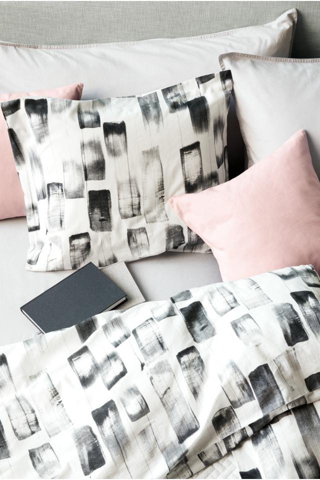 Mejores 45 imágenes de Bedroom en Pinterest | Barroco, Cajones la ...