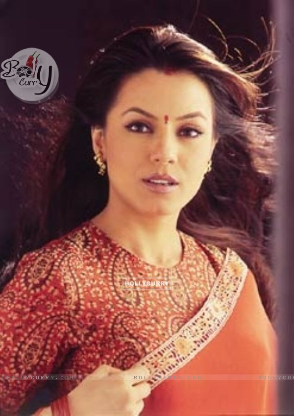 17 Best Hot Mahima Chaudhary Images By Vai Bhai On -7460