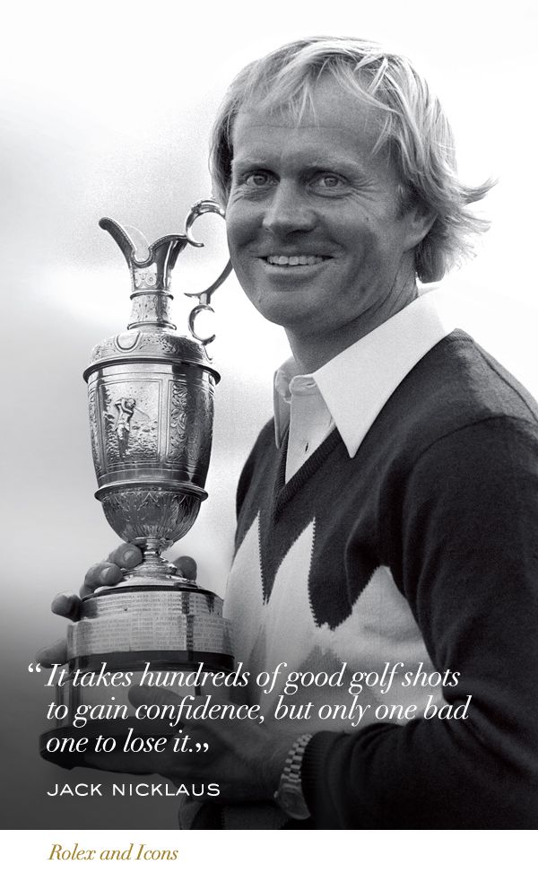 Jack Nicklaus, has won more major golf tournaments 17 than any other professional golfer.