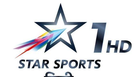 Star Sports 1 Live Sports Live Cricket Star Sports Live Sporting Live