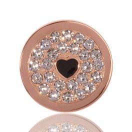nowość biżuteria Nikki Lissoni już do kupienia w Polsce online na tuki.pl