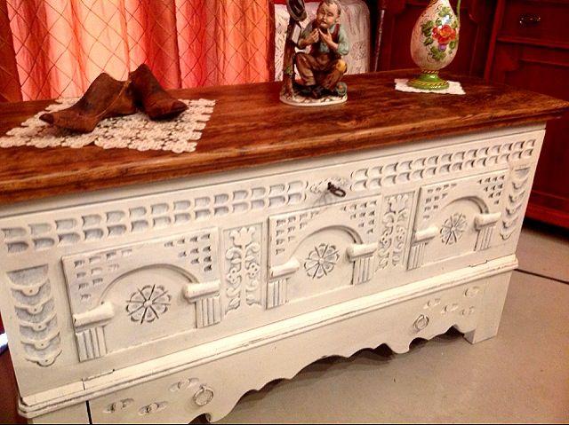 170 best images about annie sloan deutschland on pinterest annie sloan paints workshop and. Black Bedroom Furniture Sets. Home Design Ideas