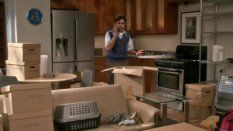 The Big Bang Theory | Watch TV Online | Watch Full Episodes Online | CTV