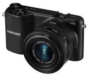 Search Small digital camera price. Views 21637.
