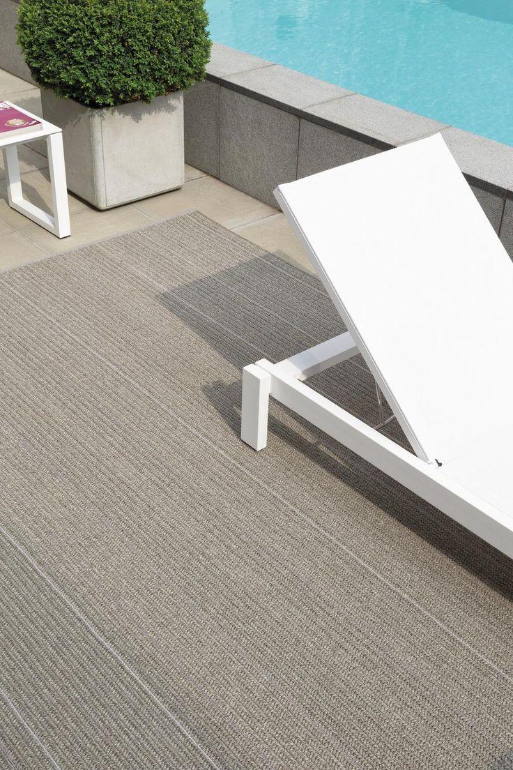 25 beste idee n over buiten tapijt op pinterest lage tafels en buiten tapijten - Tapijt voor toiletpapier ...