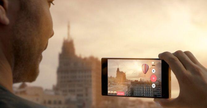 Wiadomości o następcy Galaxy S6 jest coraz więcej. Na 100 procent wiadomo, że na rynek trafią dwie różne wersje urządzenia. Jedna z procesorem Qualcomm Snapdragon 820 oraz druga z Exynosem.…