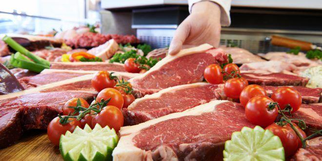 Sicurezza alimentare:  Efsa stabilisce regole più semplici per macellerie, pescherie, panetterie e gelaterie e negozi alimentari