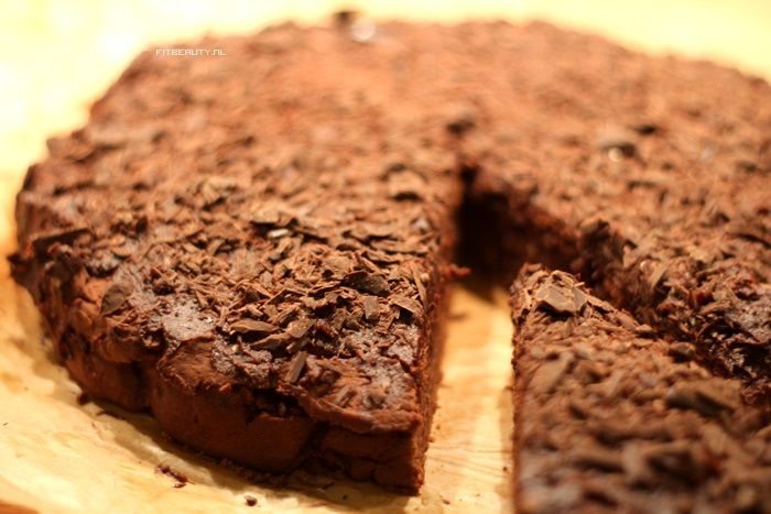 recept-chocolade-taart-glutenvrij-suikervrij-vegan-22