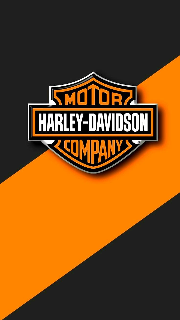 Pin By Dean Weston On Harley Davidson Logo In 2020 Harley Davidson Wallpaper Harley Davidson Logo Motorcycle Wallpaper