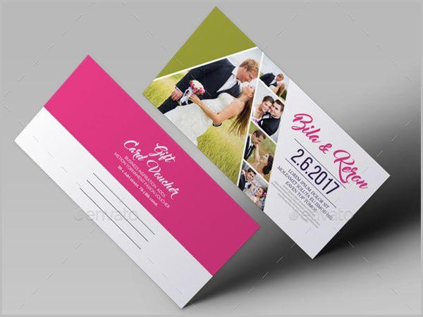 Wedding Voucher Templates  #VoucherTemplates #Wedding Voucher Templates #VoucherDesigns  #DesignTemplates