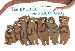 Un llibre per aprendre un munt de coses sobre els animals de forma original, divertida i diferent. A partir de la relació dels uns amb els altres i plantejat com un joc.