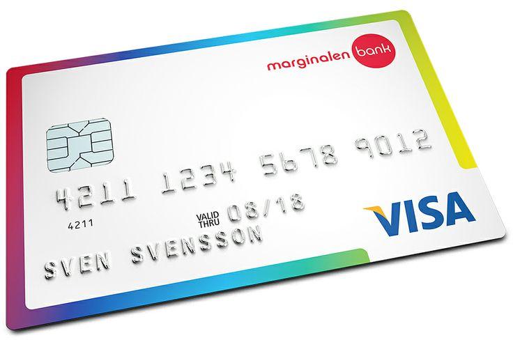 Credit card designs I've done