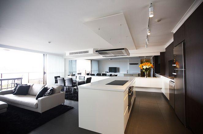 River City Unit http://www.rocheledecorating.com.au