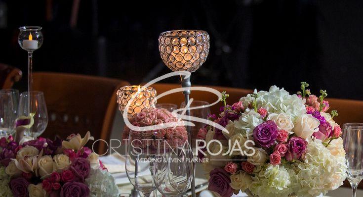 Design: Cristina Rojas C Wedding Planner: Cristina Rojas c #cristinarojas #weddingday #bodas #novios #amor #sueños #flores #design #weddingdesigner #haciendas #CRWedding #decoración #ambientacion #events #bodas #colombia #destinos #cristina+personal #produccion #musica #fotografia #exclusividad #maspersonal # Cristina Rojas + Personal