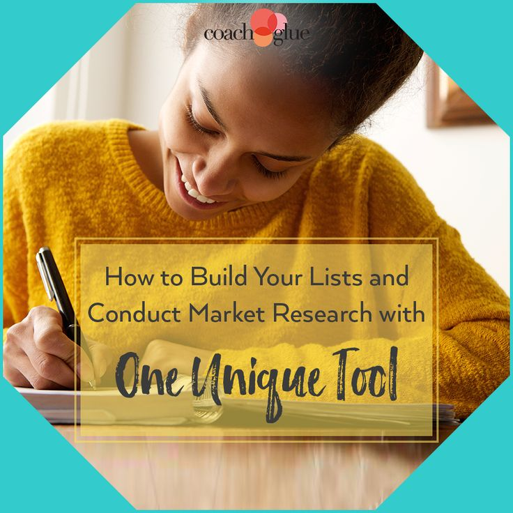 A tricky part about conducting market research and creating opt-in gifts is getting creative and offering something that will appeal to many visitors. Instead of falling back on the tried and true ebook or survey options, consider creating quizzes that allow you to do market research and get email addresses simultaneously.