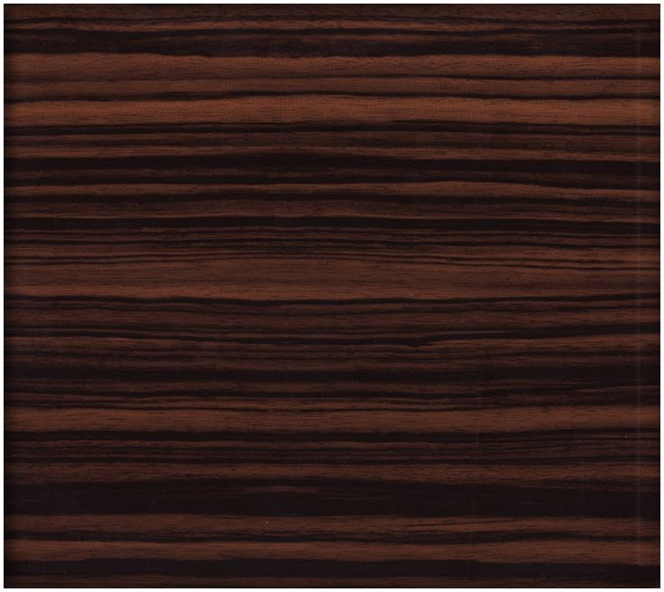 Go Back Gt Gallery For Gt Shiny Black Wood Texture In 2019