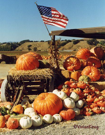 Arroyo Grande Valley, CA - September 27 & 28, 2013 - The 76th Arroyo Grande Valley Harvest Festival