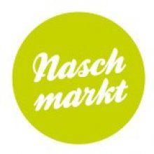 1.9. Naschmarkt | Markthalle Neun Berlin Kreuzberg