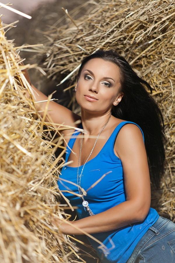 Russische frauen dating kostenlos