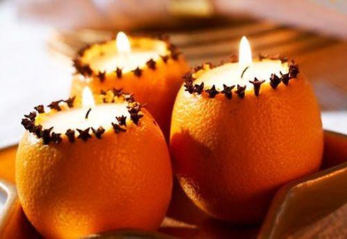 Новогодние подарки своими руками, сделать свечу в бокале, сделать свечу в апельсине, традиционный подарок на новый год, сделать бабочку, игрушка-пожелание, эксклюзивный шар, сделать фоторамку, новогодняя чашка