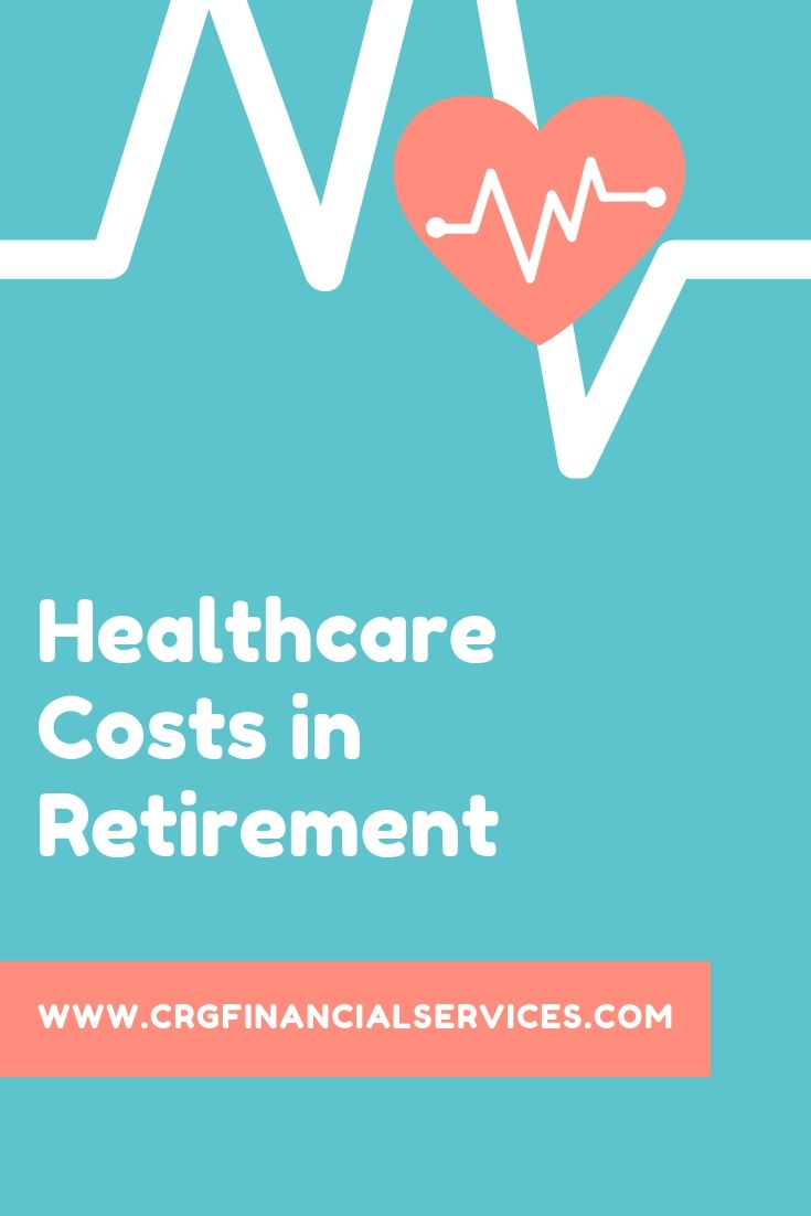 Healthcare Is Expensive During Retirement Your Healthcare