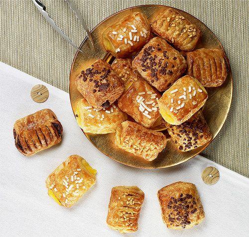 Lizzi-Croissanteria-Specialità