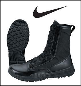 Nike SFB Field Boots