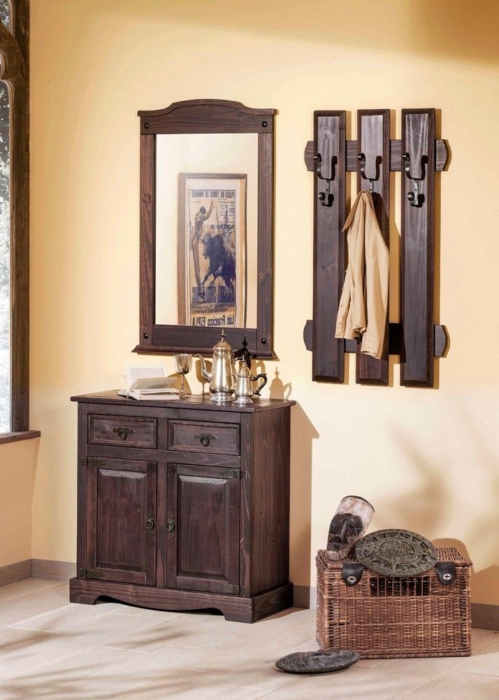 die besten 25 kolonial ideen auf pinterest kolonial. Black Bedroom Furniture Sets. Home Design Ideas