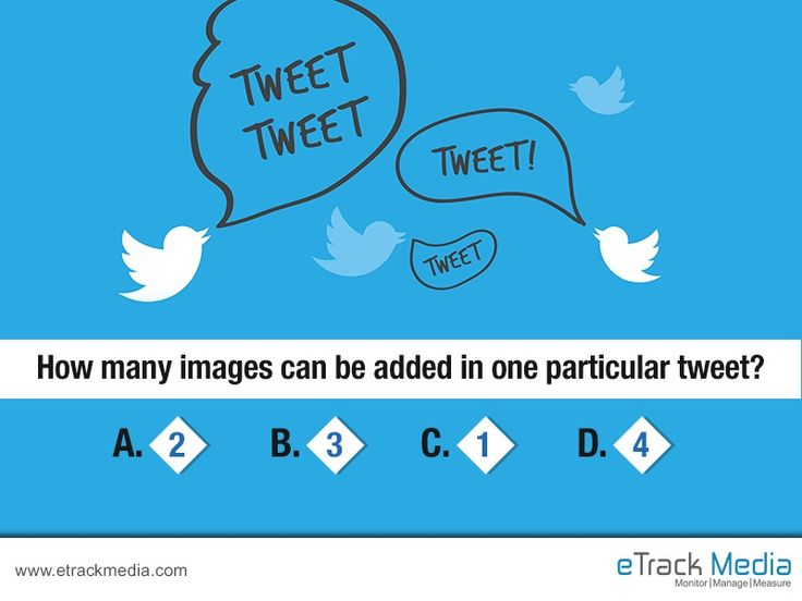 Quiz time!!! Answer this simple question and find out how well do you really know twitter. #DigitalMarketing #OnlineMarketing #InternetMarketing #SEO #SMM #SMO #PPC #WebDesigning #ContentWriting #Twitter #SocialMedia #SocialMediaMarketing